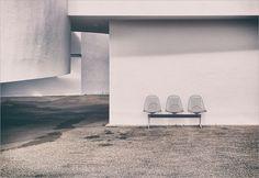 TripleInvitation by KPK #architecture #building #architexture #city #buildings #skyscraper #urban #design #minimal #cities #town #street #art #arts #architecturelovers #abstract #photooftheday #amazing #picoftheday
