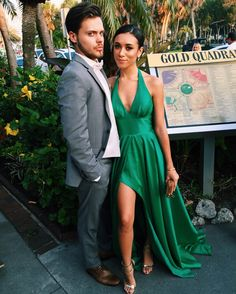 Green Prom Dresses,Evening Gowns,Modest Formal Dresses,Backless Prom Dresses,2016 New Fashion Evening Gown,Open Back Evening Dress,Open Backs Evening Gowns