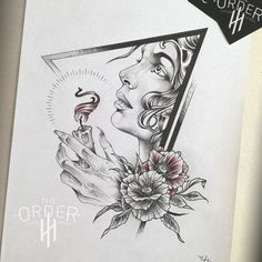 View a selection of my latest tattoos and illustrations. Candle Sketch, Candle Craft, Latest Tattoos, Best Candles, Custom Tattoo, Tattoo Sketches, Tatting, Tattoo Designs, Ink