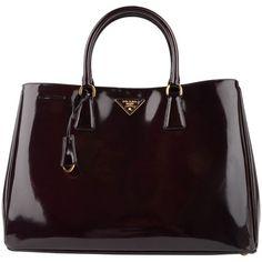Handbags by Prada on Pinterest | Prada, Prada Handbags and Prada ...