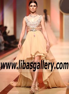 We offer a variety of top Pakistani designers to choose from.Fantastic wedding gown with awesome embellishments that is sure to leave onlookers fascinated when you wear it. Plan your week accordingly and do some shopping www.libasgallery.com in #UK #USA #Canada #Pakistan #India #Australia #SaudiArabia #Norway #Sweden #Scotland #Dubai #Behrain #Qatar #NewZealand #Austria #Switzerland #Denmark #Ireland #Mauritius #Netherland #Gowns #fashion #wedding #bridal #dress #style #customgowns…