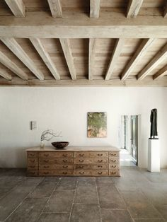 Axel-Vervoordt-interior-design Axel-Vervoordt-interior-design
