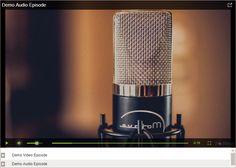 Embeddable Player › Joseph Dalton Business Coach , Podcast Breakthrough Brands — Podbean Joseph, Audio, Branding, Business, Brand Management, Store, Identity Branding, Business Illustration