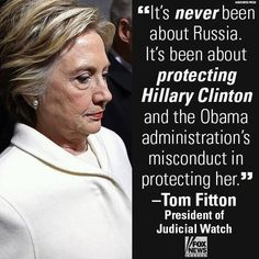 I don't think you will hear many say Hillary was not wrong. To me, she was another political privileged character in politics. She did not win either. She knew better but did what was right. Bye Bye, Truth Hurts, It Hurts, Crooked Hillary, Political Corruption, Political Quotes, Conservative Politics, Obama Administration, Democratic Party