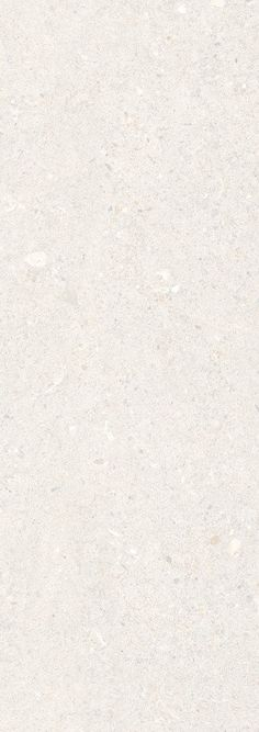 Nitra Light Grey Limestone Effect Wall Tile
