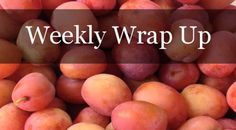Weekly Wrap Up 15-NOV-13, Starbucks deal, Jenny Lawson, The Commonwealth, John Lewis Christmas, Family genes photo collection