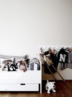 INTERIOR…HOTELLI HIMA » Krista Keltanen Blog Living Room, Interior, Home, Design, Blog, Sitting Rooms, Design Interiors, Living Rooms, Interiors