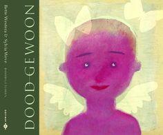 Woutertje Pieterse Prijs voor kinder- en jeugdliteratuur