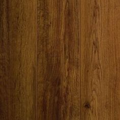 Home Decorators Collection Dark Oak 12 mm Thick x 4-3/4 in. Wide x 47-17/32 in. Length Laminate Flooring (11 sq. ft. / case) 368201-00261 at The Home Depot - Mobile