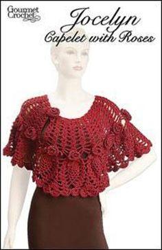 Ready to ship Boho Chic Multicolor Beige ivory brown Lace  Freeform  Crochet  Shrug Bolero Luxury Unique Size XS- S Summer  Fashion