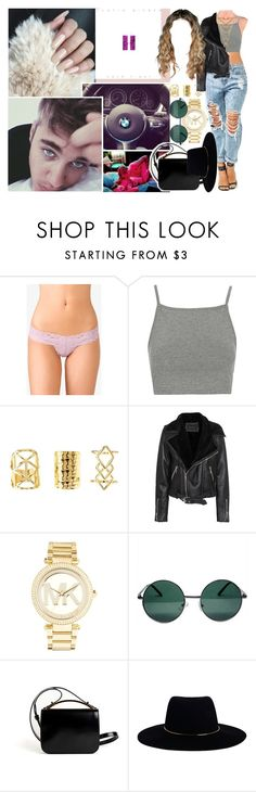 """☰HOLD TIGHT☰"" by victoria31-horan ❤ liked on Polyvore featuring Justin Bieber, Forever 21, Topshop, Charlotte Russe, Plein Sud, Michael Kors, YHF, Givenchy, Zimmermann and JustinBieber"