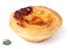 La Cuisine de Bernard : Pastéis de Nata Mousse, Food Fails, Pinterest Recipes, Pinterest Food, Christmas Baking, Sweet Recipes, Biscuits, Food To Make, Good Food