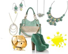 """""""Untitled #218"""" by kellie-debrandt-mescher ❤ liked on Polyvore"""
