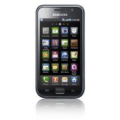 Samsung Galaxy S     http://hc.com.vn  http://hc.com.vn/vien-thong  http://hc.com.vn/vien-thong/dien-thoai-di-dong.html
