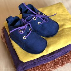 Beautiful custom made baby and toddler shoes hand crafted in Dublin, Ireland Baby Boy Shoes, Toddler Shoes, Dublin Ireland, Little Boys, Leather Shoes, Boat Shoes, Kids, Accessories, Shopping