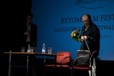 fot. Agnieszka Bieda