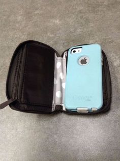 Girls Canvas Coin Wallet Cellphone Clutch Purse With Wrist Strap Libre Wrestlers Pattern Zipper Small Purse Wallets