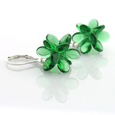 kacenkag / Lupienkové smaragd