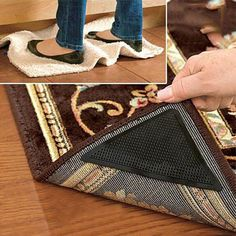 Furniture Constructive 4pcs Table Knitting Chair Leg Socks Cover Anti-slip Thicken Furniture Feet Sleeve Floor Protection Protector To Enjoy High Reputation At Home And Abroad