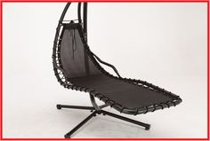 chair Hanging canopy-#chair #Hanging #canopy Please Click Link To Find More Reference,,, ENJOY!!