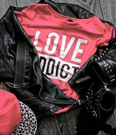 #outfitstyle#streestyles#mystyles#polishgirl#outfitlook#sport#brunette#fashionlook#fashionstyles#inspifoto#wekeendlook#nice#instablogger#instafotos#black&lov#mystyles#möjluz#fashionpolis#moda#styl#inspirujemy by pinabela_pinabela