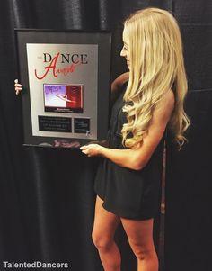 #NoletBriar Briar Nolet, Dance Awards, Bolet, Kendall Vertes, The Next Step, Dance Photography, Best Shows Ever, Brittany, Role Models