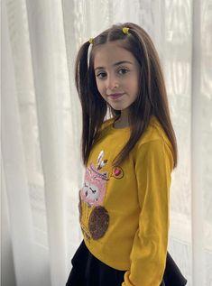 زينة وسيم عواد Disney Princess 5