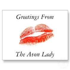 Contact me to buy or sell Avon Products !!! Earn extra money while having fun!!!   www.yourAVON.com/Betseykuhn