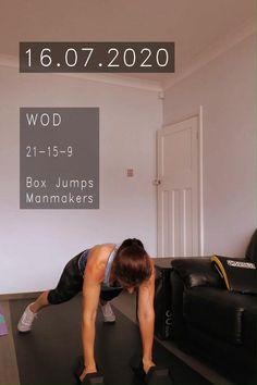 Crossfit Legs, Crossfit Leg Workout, Crossfit Workouts At Home, Amrap Workout, At Home Workouts For Women, Workout List, Daily Workouts, Running Workouts, Kettlebell Hiit
