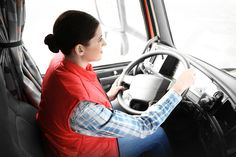 Trip to the USA on offer for Trucking Association award winner… If you're a woman carving out a career in the Australian trucking industry, then you're being invited to nominate for the 2017 Woman of [...]
