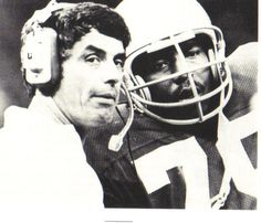 Jim kelly usfls new jersey generals one of that leagues best jim mora sam mills sciox Gallery