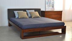 Luxusná posteľ,Felton