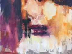 Toxic love - Ellen Davidzon