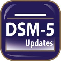 DSM5_updates Speech And Language, Social Work, Counseling, Workshop, Therapy, Author, Valencia, Books, Recipes