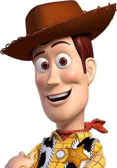 21 Ideas For Toys Story Characters Woody Arte Disney, Disney Art, Disney Pixar, Toy Story Movie, Toy Story Party, Disney Wallpaper, Cartoon Wallpaper, Wallpaper Quotes, Wood Toy Story