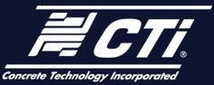 Interested in becoming a CTI dealer? Read through our testimonials and we ensure you won't regret joining our team!