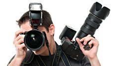 SecondShooters.com, photographer assistants, 2nd shooter, second shooter, photography directory, photo assist