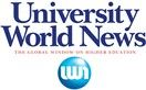 China Set to Outpace U.S. Spending on Research, Says Report - International - The Chronicle of Higher Education