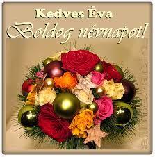 """Képtalálat a következőre: """"karácsonyi képek idézettel"""" Christmas Wreaths, Christmas Decorations, Table Decorations, Holiday Decor, Name Day, Birthday Cards, Halloween, Happy, Pictures"""