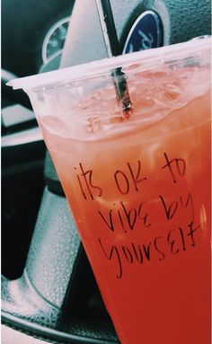 VSCO – aesthetic colors You are in the right place about healthy food poster Here we offer you the most beautiful pictures about the healthy food chicken you are looking … Pretty Words, Beautiful Words, Cool Words, Wise Words, Beautiful Life, Quotes Sparkle, Vsco, Happy Words, Happy Vibes
