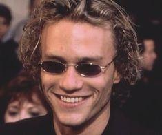 Pretty Men, Pretty Boys, Beautiful Boys, Beautiful People, Heath Legder, Back In The 90s, I Have A Crush, Star Wars, Fine Men