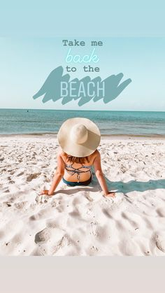 Beach Instagram Pictures, Instagram Beach, Friends Instagram, Instagram And Snapchat, Instagram Posts, Creative Instagram Stories, Instagram Story Ideas, Beach Photography Poses, Best Photo Poses