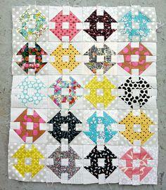 scrappy-church-dash-quilt