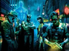 An article over at collider has released information about a deal between Zack Snyder, director of Man of Steel and the upcoming Batman v Superman: Dawn of Justice, and HBO to create a TV series based upon Alan Moore's Watchmen. The 2009 film, Watchmen, which was directed by Snyder for Warner Bros. and is said…
