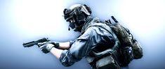 Battlefield 4, Military, War, Military Man, Army