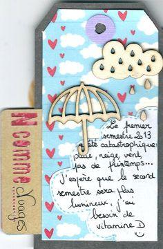N comme Nuages More on my blog : http://lesreasdemma.blogspot.fr/