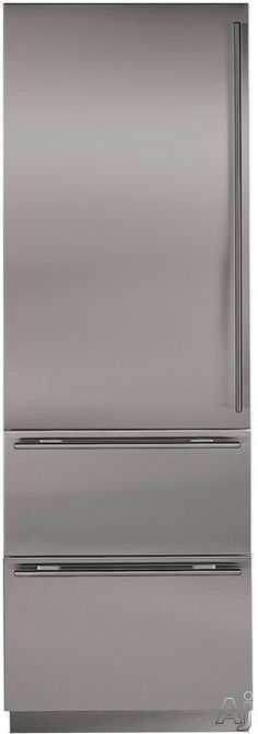 OO65SXN  New Kitchen  Pinterest  Swings, Models and Appliances