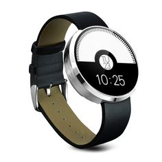 musik player kinderzimmer erfassung bild der caedcaadefeaeb wearable device heart rate monitor
