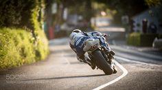 William Dunlop TT 2015 by Northline