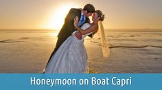Capri Marine Limousine - Honeymoon on Boat Capri.  Web Site: http://www.caprimarinelimousine.com/ E-Mail: info@caprimarinelimousine.com Telefono: +39 329 7810820 | +39 366 1377435  #capri   #honeymoon   #honeymoondestination   #honeymoontour   #honeymoonpackages   #honeymoononboat   #capriwedding   #capriweekend   #romanticweekend   #boatrentals   #yachtcharter